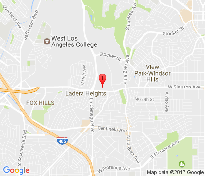 First Choice Locksmith Store Los Angeles, CA 310-736-9352